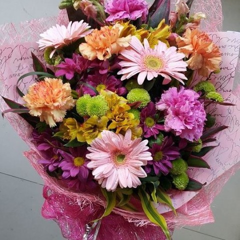 mixed_flowers