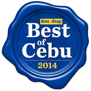 bestofcebu2014_about