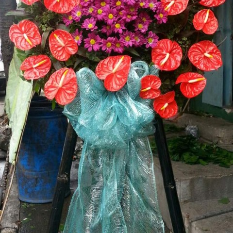 celebration_wreathe