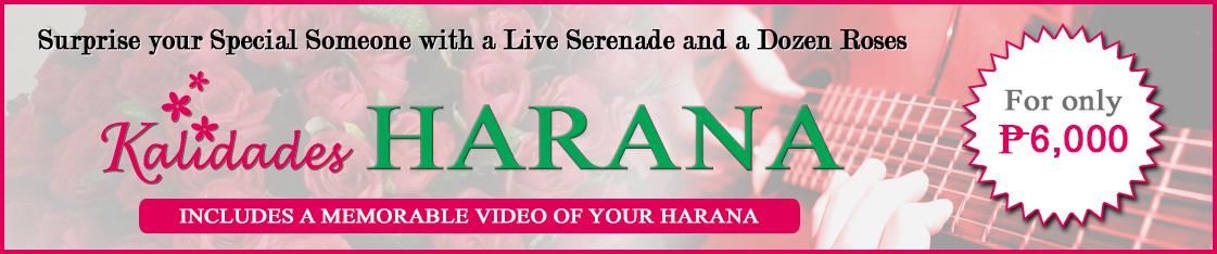 harana_feb