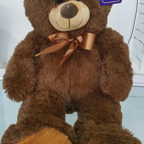 KELLYTOY STUFF  BEAR