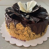 Achocolypse Cake (1)